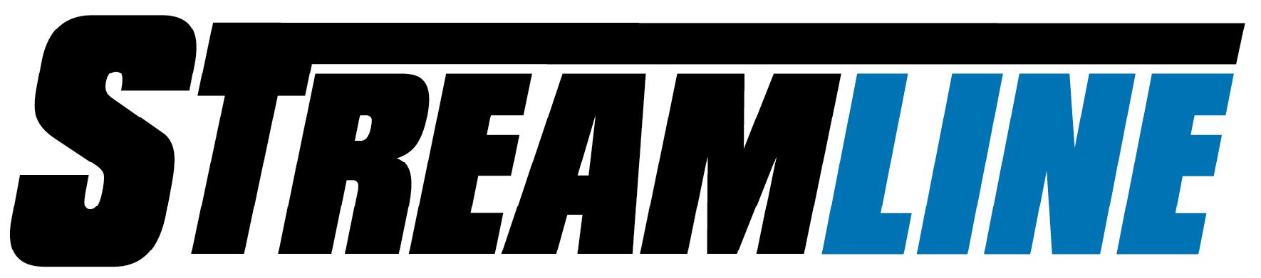 Stream Line Logo